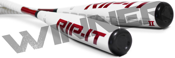 Best BBCOR Bat Rip It Prototype 2 BBCOR