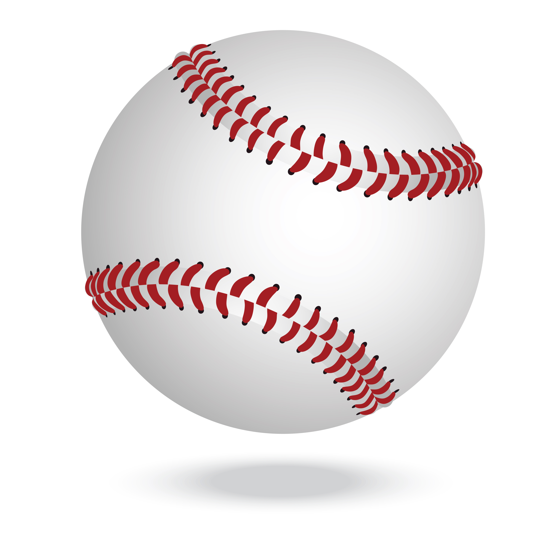 How The Baseball Feels...