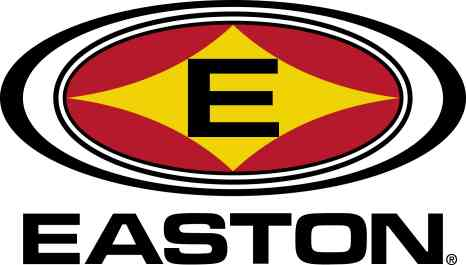 Easton Softball Bats Four Bats That Make Good Choices