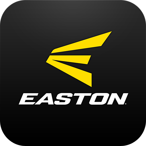 easton baseball bats softball name manufacturer