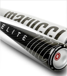 Marucci Sports Baseball Bats