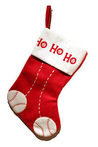 Baseball Gloves for Stocking Stuffers