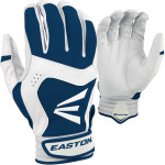 Easton Stealth Core Batting Glove