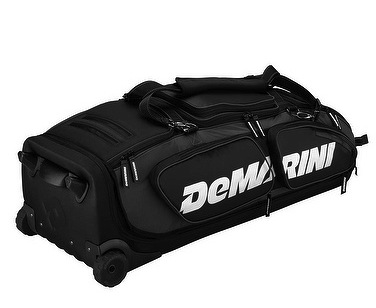 Demarini Baseball Bat Bag