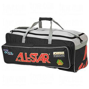 All Star Manufacturer s Spotlight ab8c67d5b1