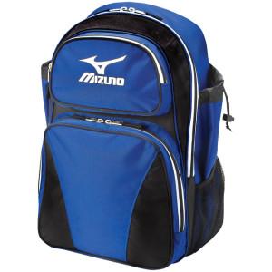 Mizano Organizer Backpack