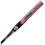 DeMarini CF6 2014 Hope