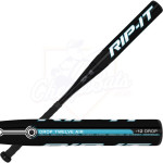 2014 RipIt Fastpitch Softball Bat